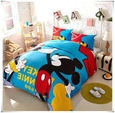mickey mouse sheet set queen size mickey mouse bed set queen size mickey mouse bed set