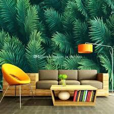 tropical wall murals tropical wallpaper tropical wallpaper custom wall mural image tropical wallpaper custom wall mural tropical wall murals