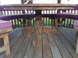 york round table