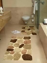 long bath rugs bathrooms design bathroom rug runner c bath mat bath mat mind on design