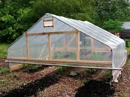wooden greenhouse plans antique design wood greenhouse plans diy