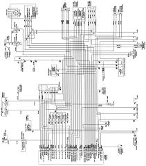 hyundai lantra wiring diagram wiring diagram hyundai wiring diagram wiring diagrams clickhyundai atos fuse box layout wiring library 2009 hyundai sonata wiring