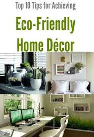 11 ecofriendly dcor brands that are actually chic pinterest earth shopping and zero waste earth friendly furniture t0 furniture