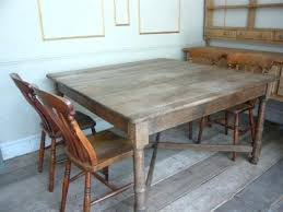 unusual dining furniture. unusual dining table sets tables australia recently antique farmhouse furniture
