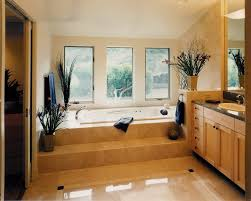 Built in tubs designs bathroom traditional with built-in bath master bath  creme marfil