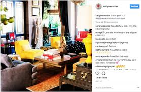 6 Interior Designers You Should Be Following on Instagram