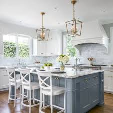 Interior design kitchen traditional Living Room Traditional Kitchen Ideas Example Of Classic Lshaped Dark Wood Floor And Brown Houzz 75 Most Popular Traditional Kitchen Design Ideas For 2019 Stylish