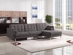 Modular Living Room Furniture Best Modular Sofa Zampco