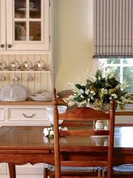 Kitchen Sink In French This French Farmhouse Kitchen With Tiled Benchtop Plate Rack And