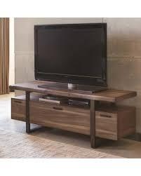 low profile tv console. Contemporary Console Atticus Collection 701055 60 And Low Profile Tv Console