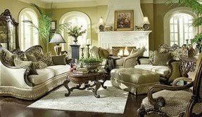Traditional living room furniture Small Usher In Old World Charm With Traditional Living Room Furniture Youtube Old World Living Room Furniture Ideas On Foter