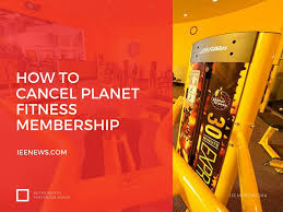 how to cancel planet fitness membership ssl=1