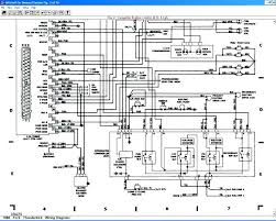 Ford E Series E 150  2008  – fuse box diagram   Auto Genius likewise car  v1 0 ford e 450 wiring schematic  Ford Super Duty Ford V1 additionally Ford F550 Pto Wiring Diagram Dolgular   For Alluring   afif additionally 2005 Ford E 450 Wiring Diagram   wiring diagrams schematics besides 2013 Ford E250 Fuse Diagram   Wiring Diagrams Schematics in addition Ford f 250 fuse box diagram e 450 wiring diagrams suitable further Oxygen Sensor Wire Colors   Ford Truck Enthusiasts Forums moreover Ford E 450 Wiring Diagram   Wiring Harness in addition  additionally Ford E 450 Wiring Diagram   Wiring Harness further Ford E Series E 250 E250  1995 – 2014  – fuse box diagram   Auto. on ford e 450 pcm wiring diagrams