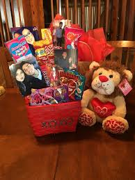 valentine s day gift for him
