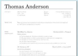Build A Resume Free Magnificent Make A Resume Free How To Build A Free Resume Make A Resume Free