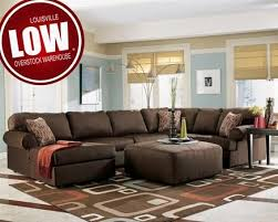 dc8d85b9b1d6da78b9bc128c23aa3555 brown couch living room couches living rooms