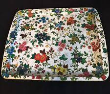 Daher Decorated Ware 11101 Tray Daher Decorated Ware 100 eBay 16