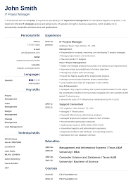 Music Resume Template Resume Templates Google Docs Word Dow Sevte 90