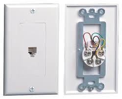 outside phone box wiring diagram facbooik com Att Nid Wiring Diagram att dsl wiring diagram on att images at&t nid wiring diagram