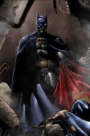 batman superman logo 2016 superman wallpaper hd for iphone 4 car 640x960