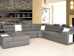 living room beautiful modern style sofas leather sofa contemporary sectional simple designs wood coffee and end