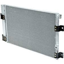 car truck air conditioning heat for hino new a c condenser 2005 2007 hino heavy truck w bracket drier oem 884102580a fits hino