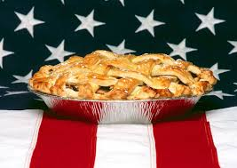 american apple pie. Interesting American Inside American Apple Pie E