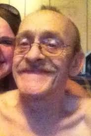 Avery Ward Obituary (2017) - Urbana Daily Citizen