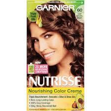 28 Albums Of Shades Garnier Dark Brown Hair Color Explore