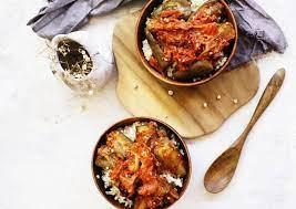Berikut sembilan resep makanan sehat untuk diet yang enak, praktis, dan rendah kalori, yang sudah dihimpun brilio.net dari. Resep Terong Balado Diet Sehat Oleh Bethany Febe Cookpad