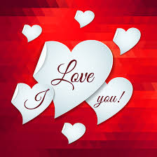 Free I Love U Images Free Download Download Free Clip Art Free Amazing Love Photo Download