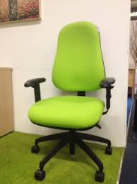 lime green office furniture. Lime Green Operator Chair.jpeg Office Furniture Y