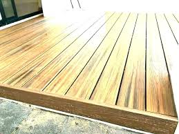 Wood Stain Comparison Chart Flood Stain Colors Flood Deck Stain Review Best Rated Deck
