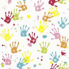 kids hands  texturas  pinterest  wallpaper children wallpaper