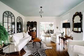 homefoyer homegathering hotchen homebathroom charlottesville virginia interior design