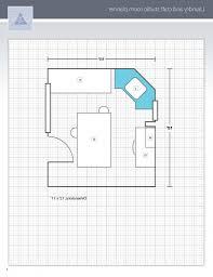 Kitchen Design On Line Kitchen Design Planner Kitchen Design App 2d Kitchen Design