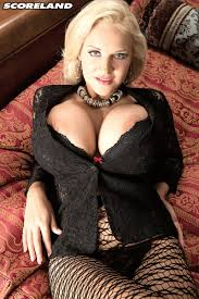 Dolly Fox Score BLOG FOR LOVERS OF BIG BOOBS Pornstar Videos.