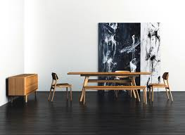mid century modern kitchen table and chairs. Best Solutions Of Rectangle Modern Expandable Dining Table Set With Mid Century 2 Bench Kitchen And Chairs D