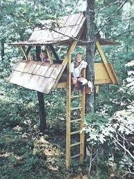 kids tree house. Tree Houses For Kids Rustic House Inspiration Design Ideas Small Bathrooms Home