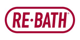 rebath of houston reviews. re-bath rebath of houston reviews