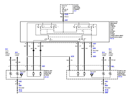 2004 ford f350 power mirror wiring diagram complete wiring diagrams \u2022 2005 f350 wiring schematic at 2005 F350 Wiring Schematic