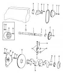 Excellent mercruiser 3 0 engine diagram images best image engine