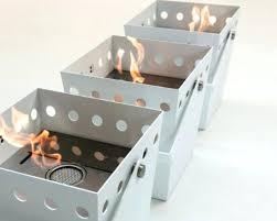 diy ethanol fireplace bio ethanol fireplace installation examples living ideas ideas of decode ideas 1 4