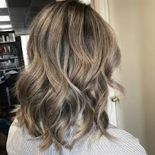 Hairstyles Medium Length Hairstyles For Thick Hair Exceptional 10