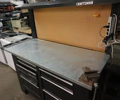 sears workbench chairs. workbench 09 · the sears chairs