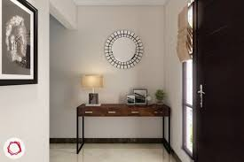 5 gorgeous console table decor ideas