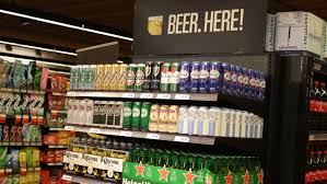 Grocery Store Product List Full List Of Ontario Grocery Stores That Sell Beer Cbc News