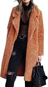 Fashion Coat - Amazon.com