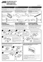 jvc kd r wiring diagram wiring diagram and schematic design jvc kd r200 wiring diagrams electrical