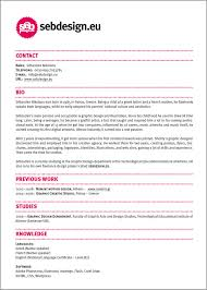 Impressive Resume Templates Best Of Impressive Resume Templates Shalomhouse Richard Wood Sop
